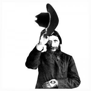 Rasputin webthumb